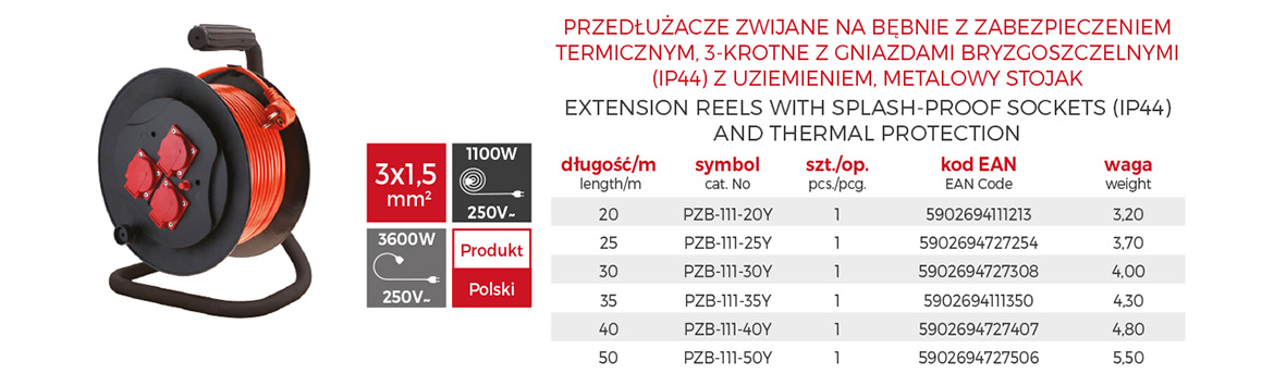 01-02-PZB111-2